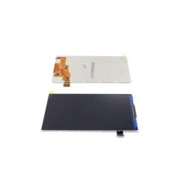 LCD Para SAMSUNG GALAXY GRAN NEO / I9060 / I9060I / I9082