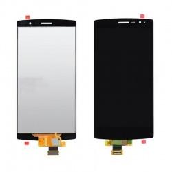 Pantalla completa negra para LG G4s, H735