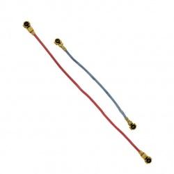 cable coaxial de antena wifi para samsung galaxy s6 g920f