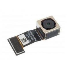 Cámara frontal de 13 Mpx para Sony Xperia C5 Ultra E5506, E5553 y C5 Ultra Dual E5533, E5563