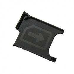 N17 Bandeja SIM para Sony Xperia Z2