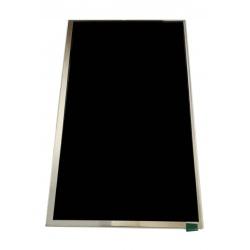 LCD PARA TABLE GENERICA 10 PULGADAS
