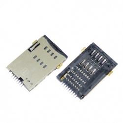 Lector SIM para Huawei MediaPad S10-231L / S10-201U