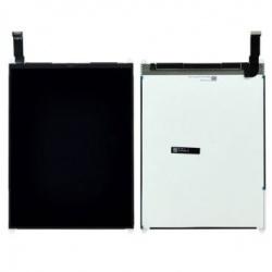 PANTALLA LCD PARA IPAD MINI2 MINI 3 LCD a1599 a1600