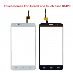 n53 tactil para Alcatel One Touch Flash 6042d