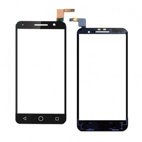 n9 tactil para vodafone smart prime 6 vf-895n vf895n
