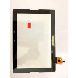 Repuesto Pantalla Tactil para Tablet Lenovo A7600-F A10-70 de 10.1 Pulgadas