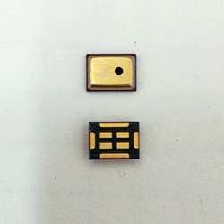m16 MICROFONO para movil