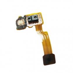 Flex Sensor Proximidad Huawei Ascend P8 Lite