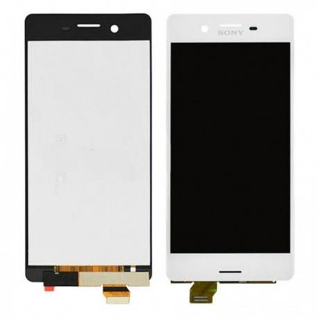 pantalla completa (LCD+Táctil) Sony Xperia X