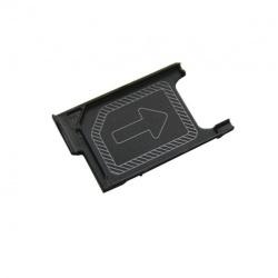 N31 Bandeja SIM para Sony Xperia Z3 D6603 / Xperia Z3 Compact Z3 Mini D5803 D5833 / Z5 Compact Z5 Mini E5823