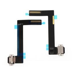 flex carga para ipad air 2 / ipad 6