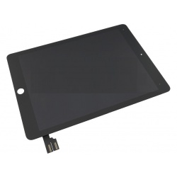 Pantalla completa (LCD/display + digitalizador/táctil) para tablet Apple iPad Pro de 9.7 pulgadas A1673 A1674