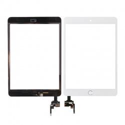 Pantalla tactil iPad mini 3 A1599 A1600