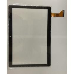num56 tactil de tablet generica 9 pulgadas MGLCTP-101425