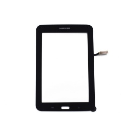 n68 Tactil para Samsung Galaxy Tab 3 Lite T111
