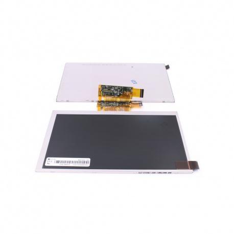 N126 LCD Para SAMSUNG GALAXY Tab T110 / T111 / T113 / T116