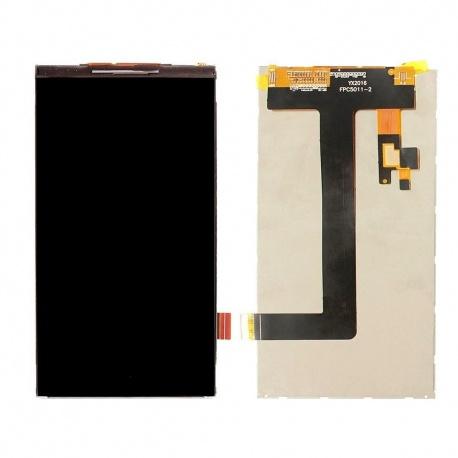 LCD ALCATEL POP 3 5.0 (5015,5015D)液晶屏