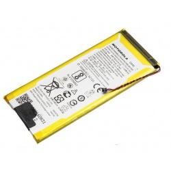 Batería GA40 para Motorola Moto G4, Moto G4 Plus XT1622, XT1642 - 2810mAh / 3.8V / 10.7WH / Li-ion