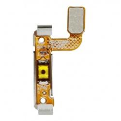 flex power boton encendido para samsung galaxy s7 g930