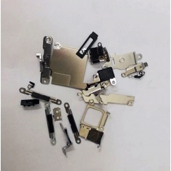 pack de chapitas completas para iphone 5s