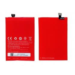 bateria para oneplus 2, 1+2 - 3300mAh BLP597