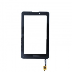 n6 tactil Acer Iconia One 7 A1-713