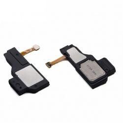 modulo de altavoz buzzer para huawei p10