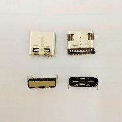 N4 CONECTOR DE CARGA TIPO-C 4PIES