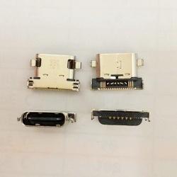 N5 CONECTOR DE CARGA TIPO-C LG G5