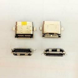 N4 CONECTOR DE CARGA TIPO-C NEXUS 6P
