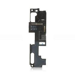 modulo altavoz buzzer para sony xperia x compact, x mini, f5321