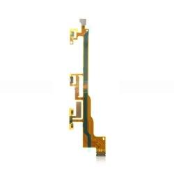 flex power boton encendido+volumen para sony xperia xz premium g8141
