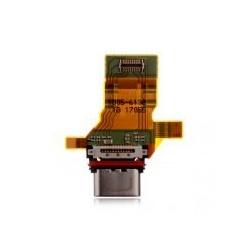 flex carga para sony xperia xz premium g8141