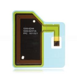 flex de antena NFC para sony xperia xz premium g8141