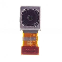 camara trasera para sony xperia xz premium g8141