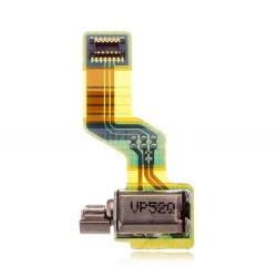 vibrador para sony xperia xz premium g8141