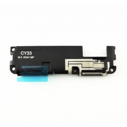 modulo altavoz buzzer para sony xperia e5 f3311 f3313