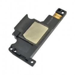 Módulo altavoz buzzer para Huawei G8 GX8