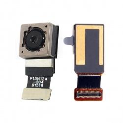 N33 Camara Trasera para Huawei G8 GX8