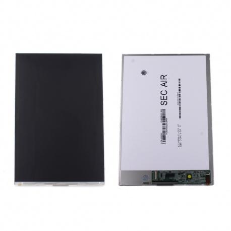N147 LCD para Samsung Galaxy Tab 8.9 P7300 3G / P7310 Wifi