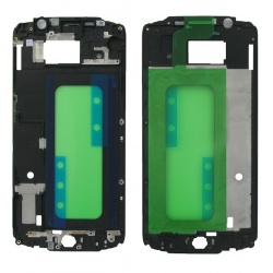 Chasis A frontal Samsung S6 G925F