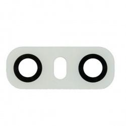 lente de camara para lg g6 h870