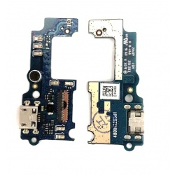 placa carga para huawei GR3 TAG-L21, Enjoy 5S, p8 lite smart
