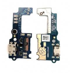 placa carga para huawei GR3 TAG-L21, Enjoy 5S, p8 lite smart