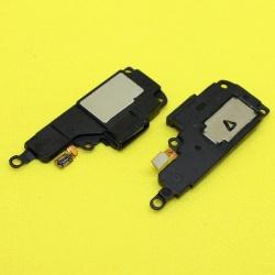Módulo de altavoz tono de llamada para Huawei Honor 8 FRD-L09