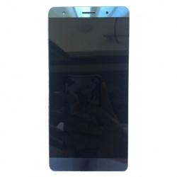 "n24 pantalla completa para ASUS Zenfone 3 Deluxe 5,7"" ZS570KL"