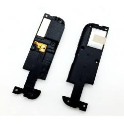 modulo de altavoz buzzer para meizu m3s, meilan 3s