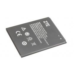 N30 Bateria LI3821T43P3H745741 ZTE Blade L5, ZTE Blade L5 Plus de 2150mAh