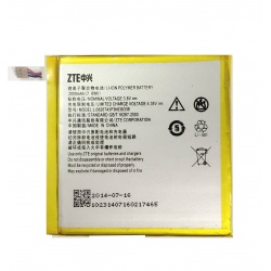 N32 Bateria LI3820T43P3H636338 para ZTE Blade L2, V879, A75 de 2000mAh